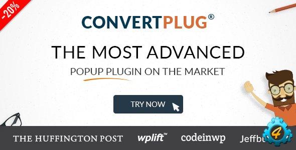 ConvertPlug v.2.3.3