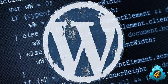 Почему вам стоит использовать WordPress?