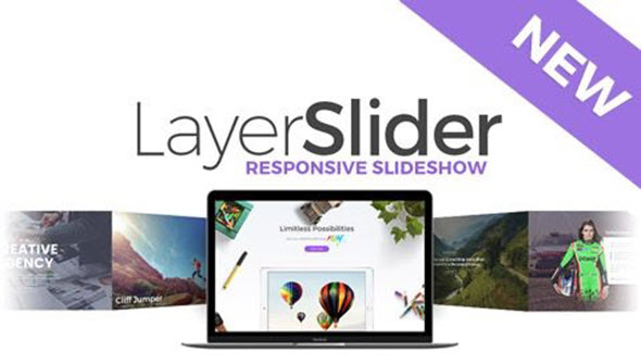 Offlajn Layer Slider v6.6.032