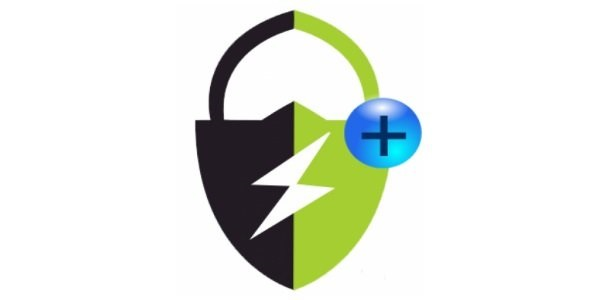 SecurityCheck Pro v3.1.2