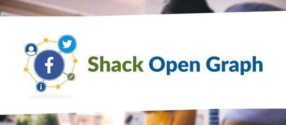 Shack Open Graph Pro v2.0.1