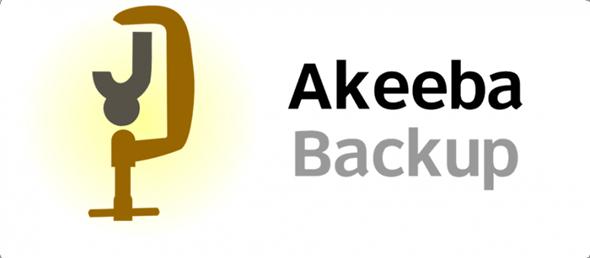 Akeeba Backup Pro 6.3.1