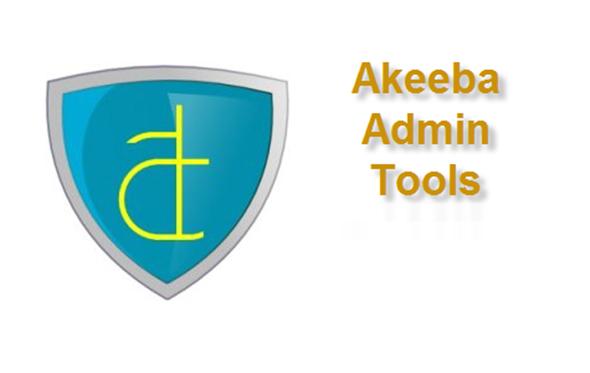 Akeeba Admin Tools 5.2.0 Pro